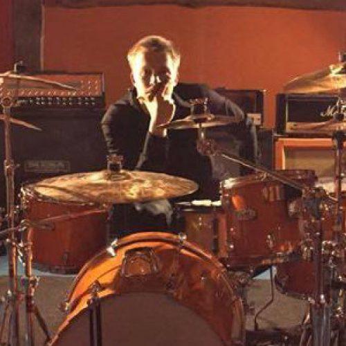 Joel Hainsalu