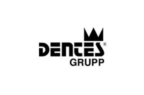 Dentes Grupp